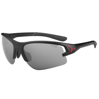 Běžecké brýle Cébé Across černo-červená