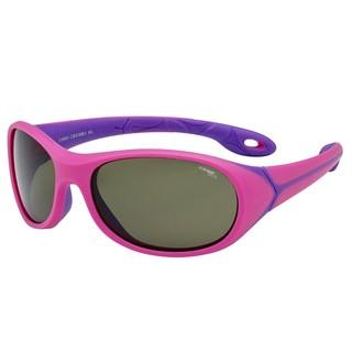 Dětské sportovní brýle Cébé Simba růžová