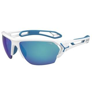 Sportovní sluneční brýle Cébé S'Track L