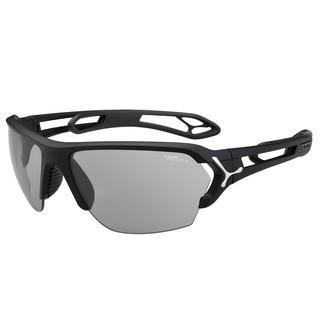 Sportovní sluneční brýle Cébé S'Track L Variochrom