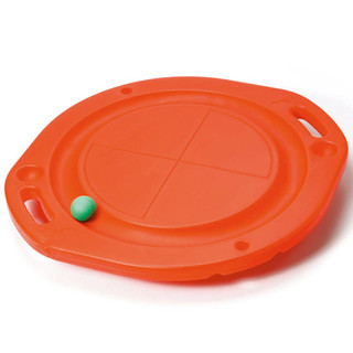Dětská balanční podložka s hrou Eduplay Circular