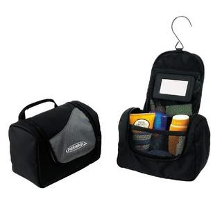 Toaletní taška FERRINO Cosmetic