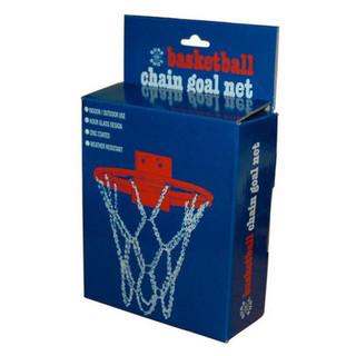 Basketbalová řetízková síťka Meteor
