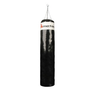 Boxovací pytel Meteor 35x180cm