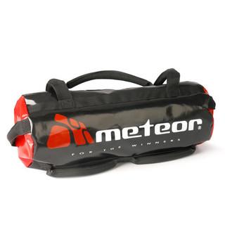 Vak na posilování Meteor SB10