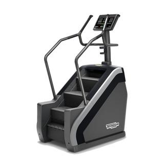 Fitness schody TechnoGym Excite Climb Advanced LED - Montáž zdarma + Servis u zákazníka