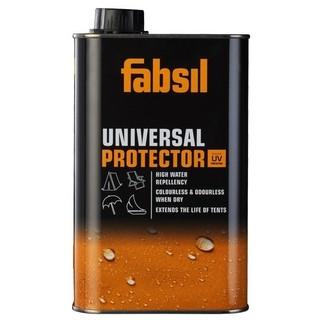 Impregnace stanů Fabsil Universal Protector + UV 1 l