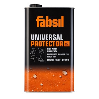 Impregnace stanů Fabsil Universal Protector + UV 5 l