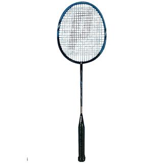 Badmintonová raketa Prince Falcon