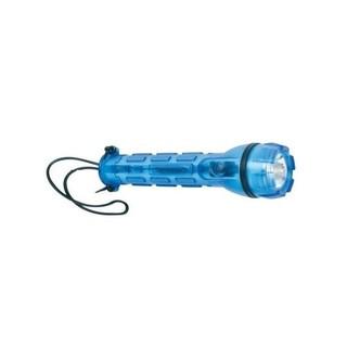 Vodotěsná plovoucí svítilna FERRINO Lamp 2 AA