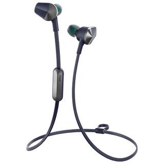 Bezdrátová fitness sluchátka FITBIT Flyer Nightfall Blue