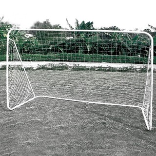 Fotbalová branka inSPORTline Postigoal