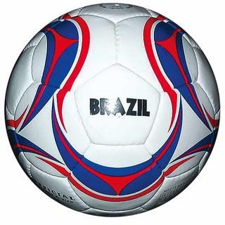 Fotbalový míč - SPARTAN Brasil Cordlay