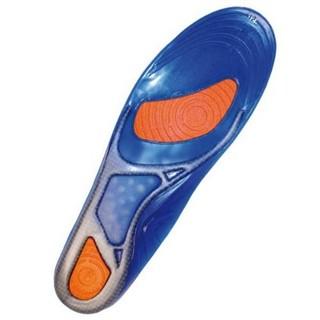Dámské ortopedické vložky do obuvi Fortuna Gel Pro Active