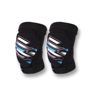 Chránič kolen Hatchey Hard Knee Protector L