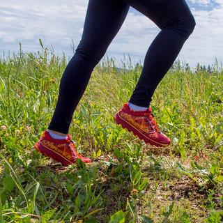 64b9eefdbc1 Dámské běžecké boty La Sportiva Helios 2.0 Women - inSPORTline