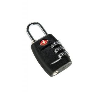 Zámek na zavazadla FERRINO Lock
