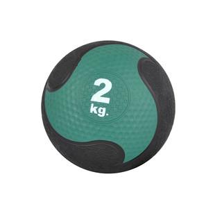 Medicimbal Spartan 2 kg