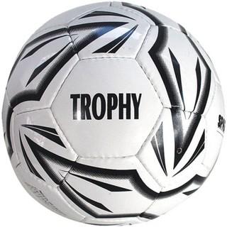 Fotbalový míč - SPARTAN Trophy vel. 4
