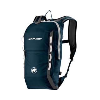 Horolezecký batoh MAMMUT Neon Light 12 Jay