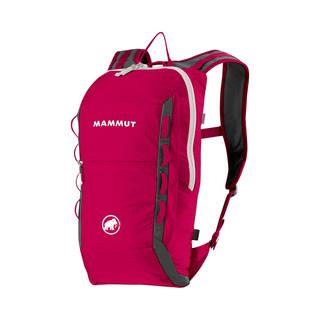Horolezecký batoh MAMMUT Neon Light 12 Magenta