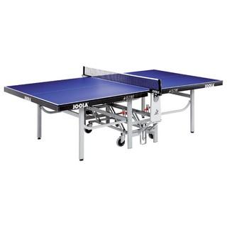 Stůl na stolní tenis Joola Olymp modrá