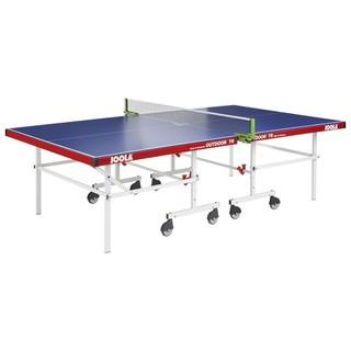 Stůl na stolní tenis Joola OUTDOOR TR