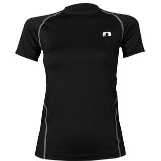 Dámské sportovní tričko Newline Iconic Stretch S