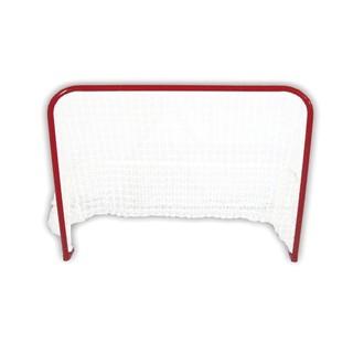 Hokejová branka skládací Spartan Street Hockey