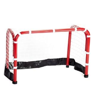 Hokejová branka skládací Spartan Hockey Goal 90x60 cm