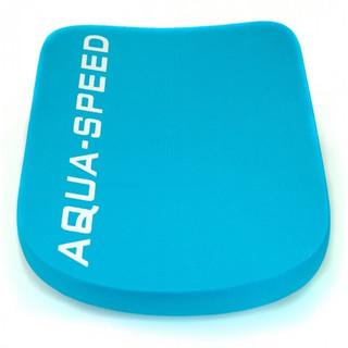 Plavecká deska Aqua-Speed Junior 37 cm