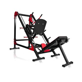 Leg press Marbo Sport MS-U106