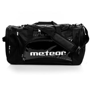 Taška Meteor Odyn černá