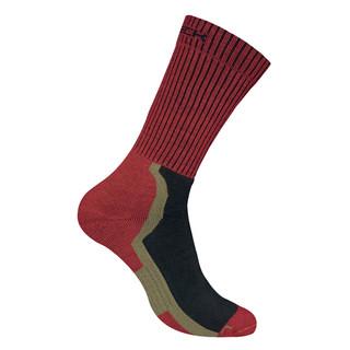 Dámské thermo ponožky Brubeck - vysoké - inSPORTline a672c3a483