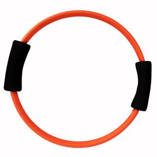 Posilovací kruh inSPORTline HP3360