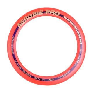Létající kruh Aerobie PRO oranžová