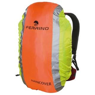 Pláštěnka na batoh FERRINO Cover Reflex 2