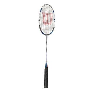 Badmintonová raketa Wilson K Slam
