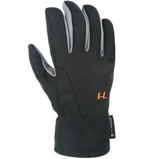 Zimní rukavice FERRINO Rebel XL