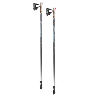 Nordic Walking hole Leki Response Lady 2018