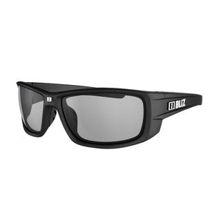 Sportovní sluneční brýle Bliz Rider Photochromatic