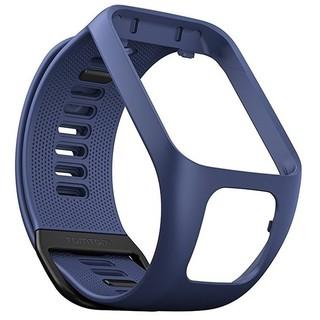 Řemínek pro TomTom Watch 3 indigová indigová - L (143-206 mm)