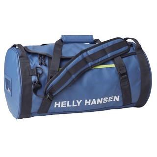 Sportovní taška Helly Hansen Duffel Bag 2 30l Stone Blue