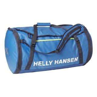 Sportovní taška Helly Hansen Duffel Bag 2 90l Stone Blue