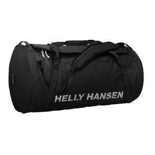 Sportovní taška Helly Hansen Duffel Bag 2 90l Black