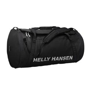 Sportovní taška Helly Hansen Duffel Bag 2 50l Black