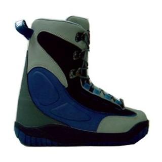 Snowboardová bota Spartan I. 38