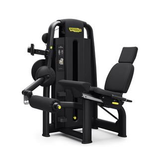 Posilovací stroj TechnoGym Selection Pro Leg Extension - Servis u zákazníka