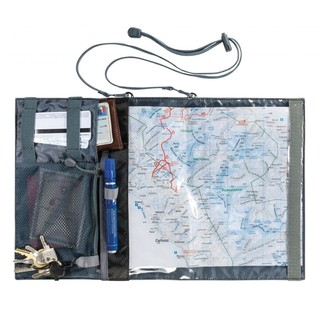 Obal na dokumenty s mapníkem FERRINO Shell Map