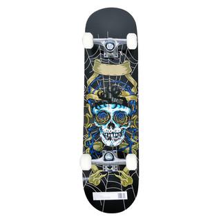 Skateboard WORKER Gloomy